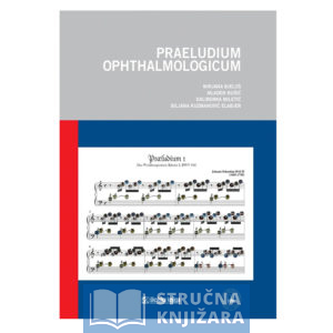 Udzbenik-Praeludium_ophthalmologicum-Strucnaknjizara