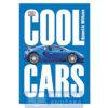 cool-cars-strucna-knjizara