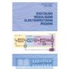 digitalno-regulisani-strucna-knjizara