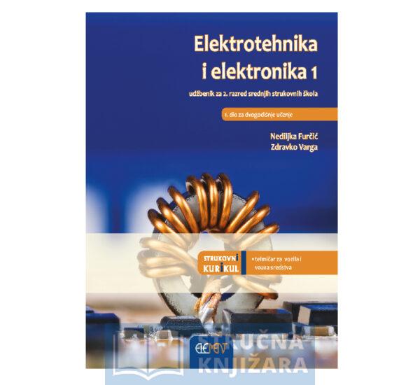 elektrotehnika-i-elektronika-1-strucna-knjizara