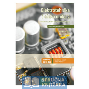 elektrotehnika-i-elektronika-2-strucna-knjizara