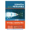 tehnicka-mehanika-statika-strucna-knjizara